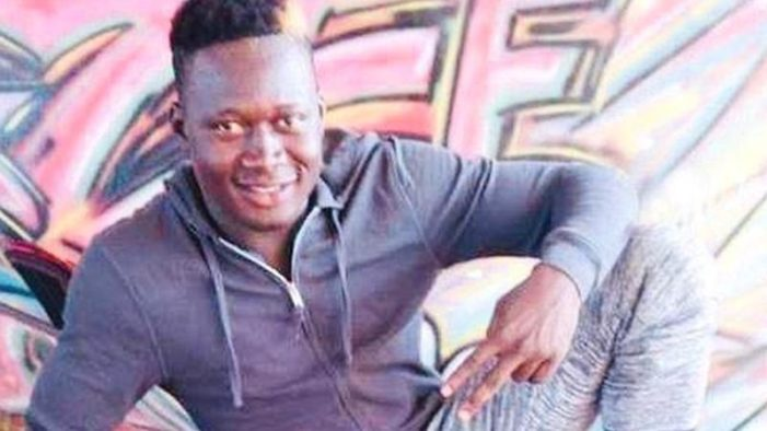 Inquiry requested as footballer, 24, dies in Sierra Leone